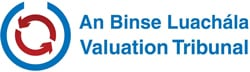 Valuation Tribunal